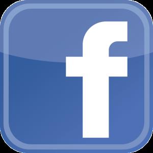 transparent-facebook-logo-icon-1024x1024