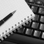 juridische teksten schrijven of redigeren