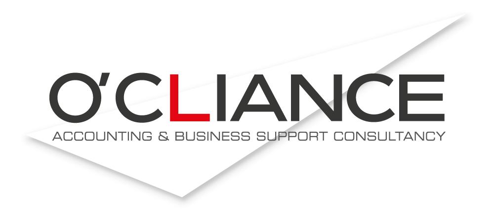 Accountantskantoor O' Cliance