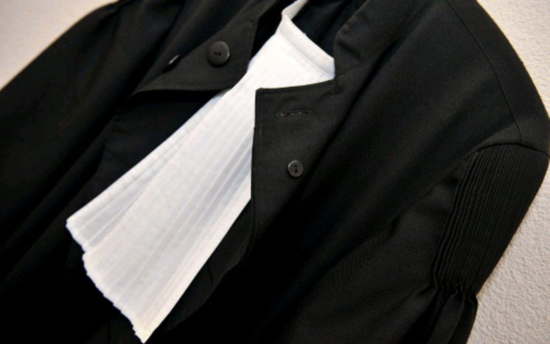 Ook advocaat moet begrijpelijk schrijven!