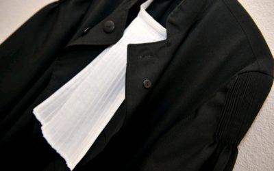 Nieuws: nieuwsbrief aan advocaten